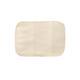 【竹布】 TAKEFU 布ナプキン S、22x15cm、ナチュラル(# 8250)380 円