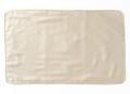 【竹布】 TAKEFU 布ナプキン L、35x55cm、ナチュラル(# 8252)