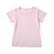 【竹布】 TAKEFU 半袖Tシャツ・レディース、M、ラベンダー(# 8261)3,800 円