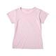 【竹布】 TAKEFU 半袖Tシャツ・レディース、L、ラベンダー(# 8262)3,800 円