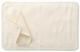 【竹布】 TAKEFU 布ナプキン スターターミニキット、ホルダー・M 各1枚、ナチュラル(# 8314)1,290 円