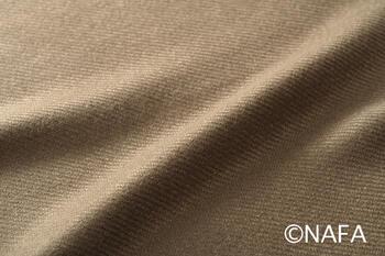 【竹布】 TAKEFU 竹布 ブランケット・毛布、約140cmx210cm、カーキ
