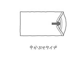 【竹布】 TAKEFU天竺ピローケース、約43×63cm、ライトブラウン