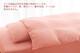 【竹布】 TAKEFU天竺掛け布団カバー、約150×210cm、ピンク(# 8511)10,000 円