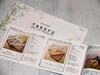 竹布の総合カタログ