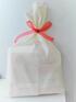 【期間限定〜3/18】「特別セット(1) 新生活6点ギフトセット」+おまけ TAKEFUギフト袋プレゼント!!