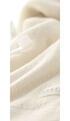 【竹布】 TAKEFU フェイスタオル(パイル)、35x88cm、ナチュラル