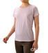 【竹布】 TAKEFU 半袖Tシャツ・レディース、L、ラベンダー
