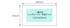 【竹布】 TAKEFU フラットシーツ(シングル)、150x260cm、ナチュラル