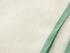 【竹布】 TAKEFU キッチンクロス(食器拭き)、40x70cm、ナチュラル